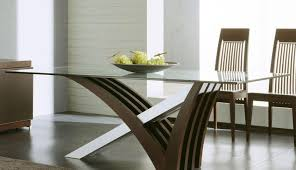 and round white putting room table glass top wood set for dark modern designs cover seater