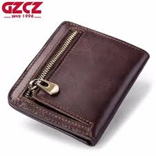 Amazing prodcuts with exclusive discounts on ... - GZCZ Official Store