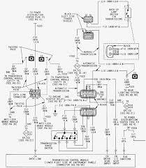 1998 grand cherokee wiring diagram best of
