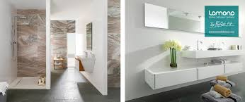 Bathroom Mirrors Glasgow Porcelanosa Bathrooms Glasgow Designer Bathrooms Glasgow