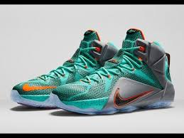 lebron 5 shoes. my top 10 - best lebron james nike basketball shoes 5 f