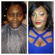 jerilyn mccullough houston tx beauty bridal professional makeup artist makeovers bridal makeup