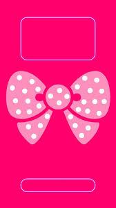iphone 5s lock screen wallpaper for girls. Modren Lock Lock Screens  Amazon TAP AND GET THE FREE APP Lockscreens Art  Creative Pink Spots For Girls Intended Iphone 5s Screen Wallpaper A