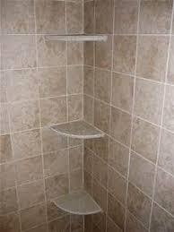 corner tile shower. Beautiful Corner Install Tile Corner Shelf In Shower  Bing Images Throughout Corner Tile Shower