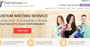 payforessay net review legit essay writing services payforessay net review 67 100 legit essay writing services reviewed by students