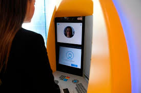 Trueface Ceo Discusses How Ai Facial Recognition Is