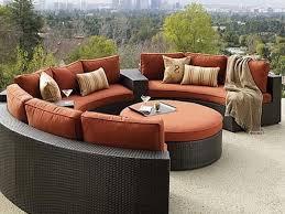stunning carls patio furniture carls patio furniture naples fl home design ideas carls patio backyard design images