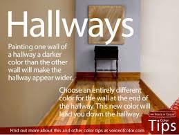 paint colors for hallwaysBest 25 Hallway paint colors ideas on Pinterest  Hallway colors