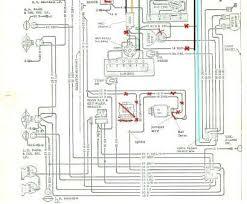 1968 camaro wiring diagram online vmglobal co starter wiring diagram professional 19 online schematics diagrams 1968 camaro diagrammer svg