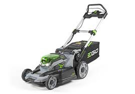 lawnmower. lawnmower