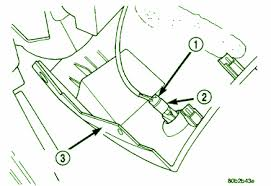 2000 chrysler concorde trunk release fuse box diagram circuit 2000 chrysler concorde trunk release fuse box diagram