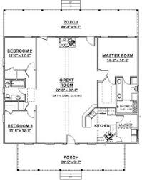 Square Feet Bedrooms Adorable Square House Plans   Home    Leeds Point Lowcountry Home Brilliant Square House Plans