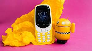 nokia dumb phone 2017. nokia dumb phone 2017