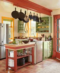 simple country kitchen designs. Modren Designs 74 Luxurious French Country Kitchen Design Sleek Black Electric Stove Simple  Light Brown Wooden Flooring Gray Inside Designs D