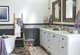 traditional bathroom decorating ideas. Traditional Bathroom Design Ideas Decorating O