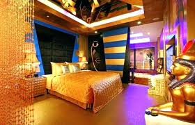hotel style bedroom furniture. Egyptian Themed Room Bedroom Designs Style Furniture Decor  Hotel Search