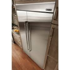 jenn air refrigerator side by side. home/refrigerators. jenn-air® jenn air refrigerator side by