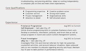 How To Do An Resume Classy Nice Create R Resume And Linkedin Profile Writing With How To Write