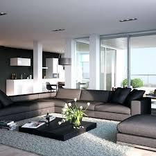 modern living room rug ideas apartment living room set beauteous design modern lounge modern area rugs persian rug modern living room ideas