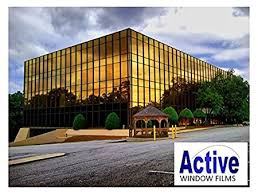 gold window tint. Exellent Window Active Film Mirror Gold  Privacy One Way Pro Window Tinting Tint  Way To N