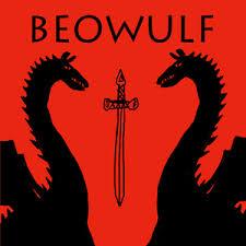 beowulf summary com