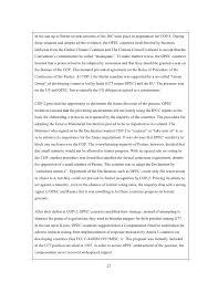 opec full report 16 17