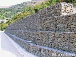 Small Picture Best 20 Gabion Walls Design Temperate Climate Permaculture