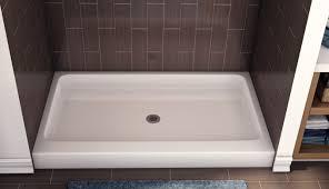 36 x 36 corner shower kit. full size of shower:tray corner shower dimensions awesome 36 42 base image x kit