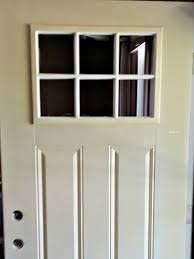 how to faux paint your walls for a textured look how to paint your steel door to look like wood