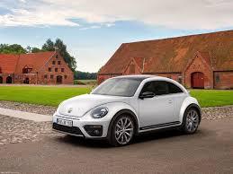new volkswagen beetle 2017. volkswagen beetle (2017) - front angle. »« « new 2017 e