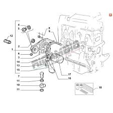 wiring diagram for fiat punto radio wiring discover your wiring fiat panda engine diagram