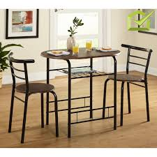 small dining table for 2. Full Size Of Kitchen:small Dining Room Table New 2 Chair Large Small For K