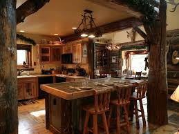 rustic house furniture. Interesting Furniture Images Of Rustic Home Decor Catalogs In House Furniture