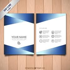 Business Flyer Template Free Download Abstract Business Flyer Template Vector Free Download
