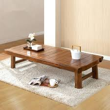 small folding coffee table image of small folding coffee table small fold down coffee table