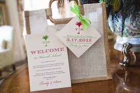 destination wedding gift bags. Interesting Bags Destination Wedding Gift Bags Luxury Gifts For Guests  Choice Image To I