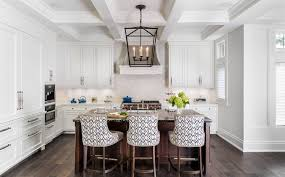 Transitional Kitchen Designs Gorgeous The Defining A Style Series What Is Transitional Design