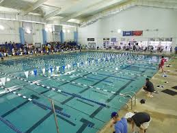 state of the art diving and aquatic center diverse wellness programming for the entire family and premier events
