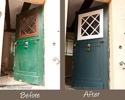 painting front doordownload front door paint they design with how to paint front door