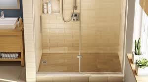 cost to replace bathroom tile replace bathtub with shower bathroom metrojojo cost replace