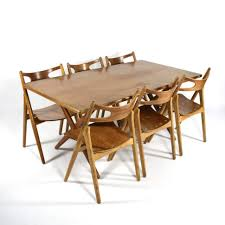 hans wegner peacock chair. Large Size Of Dining Room Table:carl Hansen Table Price Carl Bookcase Ch338 Hans Wegner Peacock Chair