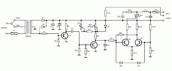 ac motor circuit diagram the wiring diagram ac motor circuit diagram nest wiring diagram circuit diagram