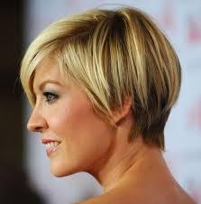 modern cool short hairstyles