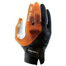 Head Airflow Tour Racquetball Glove Right Hand X Large