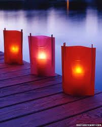 Wonderful Lighting For Parties Ideas Shields O On Beautiful