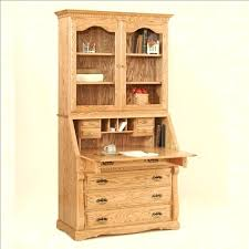 secretary desk with hutch traditional secretary desk with hutch ikea alve secretary desk hutch