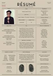 Bunch Ideas Of Exciting Resume Letter Examples Perfect Mesmerizing