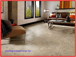 learn more about armstrong la plata creme fresh and order a sample or find a flooring