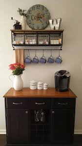 Coffee Stations For Office Coffee Stations Commercial Station Furniture For Office