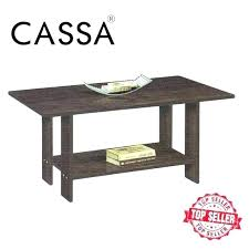 coffee table height standard side table height coffee table dimensions coffee table standard standard height of